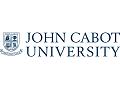 logo John Cabot University