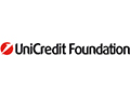 logo UniCredit Foundation