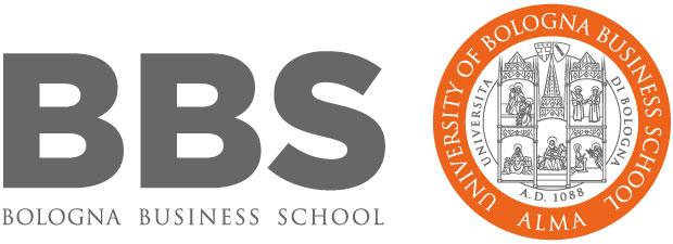 LOGO BOLOGNA BUSINESS SCHOOL