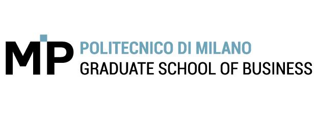 Master internazionali offerta formativa 2016 almalaurea for Politecnico di milano servizi online