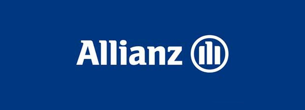 a colloquio con allianz