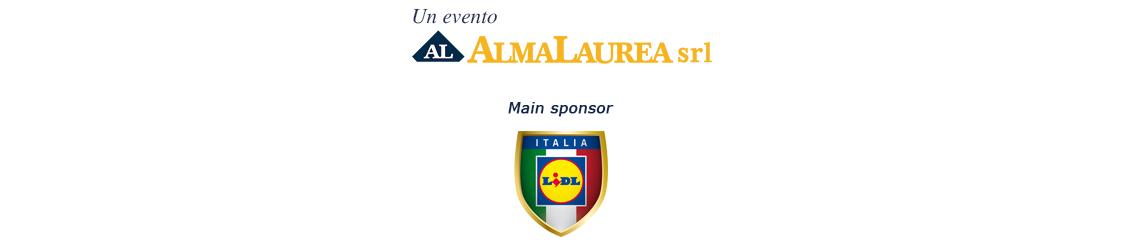 logo main sponsor