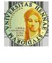 logo unijore