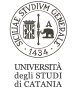 logo unict