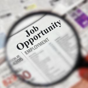 Job | AlmaLaurea