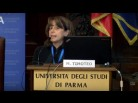 Marina Timoteo  (University of Bologna, Director of AlmaLaurea) - English