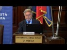 Gilberto Antonelli (University of Bologna, AlmaLaurea Strategic Scientific Committee) - English