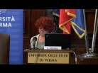 Valeria Fedeli (MIUR, Minister of Education, University and Research) - English
