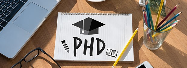 A PhD Without A Masters Degree - career-advice.jobs.ac.uk
